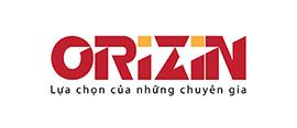 Công Ty Cổ Phần Orizin Việt Nam