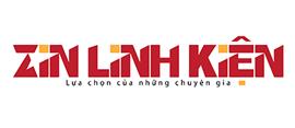 Công Ty TNHH Zin Việt Nam