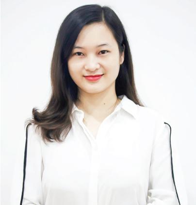 Hàn Thị Phương