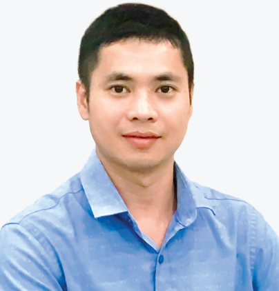 Nguyễn Tân Việt