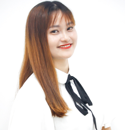Nguyễn Thị Minh Hậu