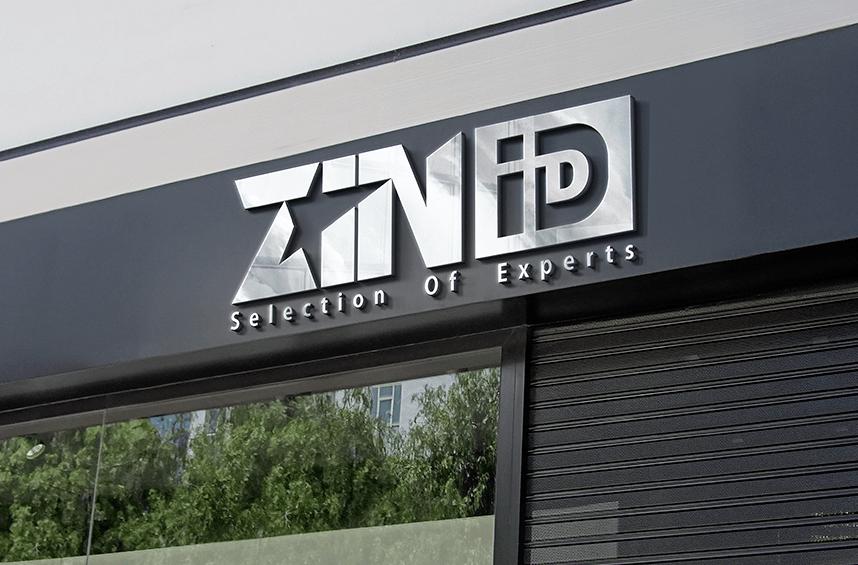 ZinID Joint Stock Company