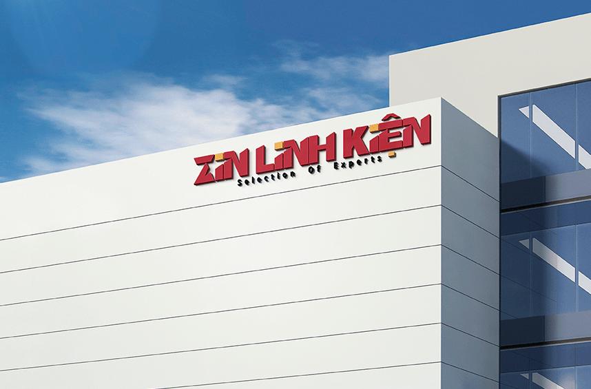 Zin Vietnam Company Limited